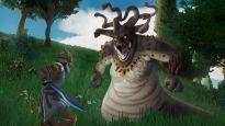 Gods & Monsters - Screenshots - Bild 1