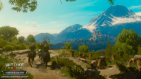 The Witcher 3: Wild Hunt - Screenshots - Bild 3