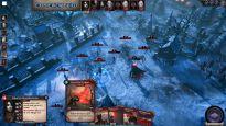 Immortal Realms: Vampire Wars - Screenshots - Bild 3