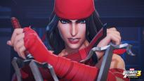 Marvel: Ultimate Alliance 3 - Screenshots - Bild 12