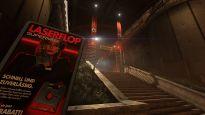 Wolfenstein: Youngblood - Screenshots - Bild 5