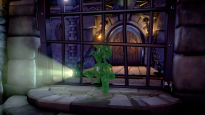 Luigi's Mansion 3 - Screenshots - Bild 5