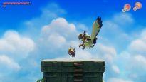The Legend of Zelda: Link's Awakening - Screenshots - Bild 5