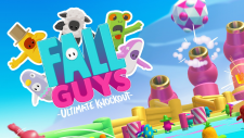 Fall Guys - News