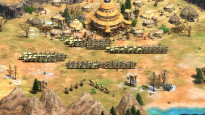 Age of Empires II: Definitive Edition - Screenshots - Bild 14