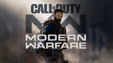 Call of Duty: Modern Warfare / Warzone - News