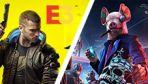 Top 6: Die größten Open-World-Spiele der E3 - Special