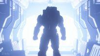 Halo Infinite - Screenshots - Bild 1