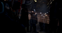 Star Wars Jedi: Fallen Order - Screenshots - Bild 17