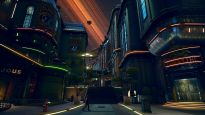 The Outer Worlds - Screenshots - Bild 1