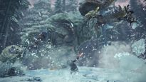 Monster Hunter World: Iceborne - Screenshots - Bild 18