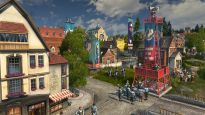 Anno 1800 - Screenshots - Bild 3