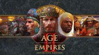 Age of Empires II: Definitive Edition - Screenshots - Bild 10