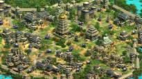 Age of Empires II: Definitive Edition - Screenshots - Bild 8