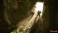 The Division 2 - Screenshots - Bild 4