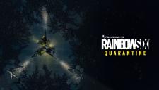 Rainbow Six Extraction - Screenshots
