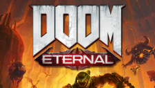 DOOM Eternal - News