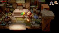 The Legend of Zelda: Link's Awakening - Screenshots - Bild 14