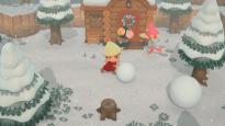 Animal Crossing: New Horizons - Screenshots - Bild 10