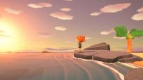 Animal Crossing: New Horizons - Screenshots - Bild 7