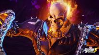 Marvel: Ultimate Alliance 3 - Screenshots - Bild 11