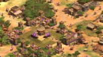 Age of Empires II: Definitive Edition - Screenshots - Bild 13