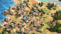 Age of Empires II: Definitive Edition - Screenshots - Bild 6