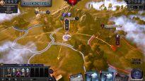 Immortal Realms: Vampire Wars - Screenshots - Bild 5