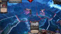 Immortal Realms: Vampire Wars - Screenshots - Bild 6