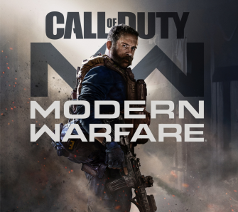 Call of Duty: Modern Warfare - Special