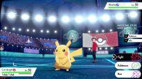 Pokémon Schwert / Schild - Screenshots - Bild 4