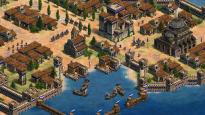 Age of Empires II: Definitive Edition - Screenshots - Bild 17