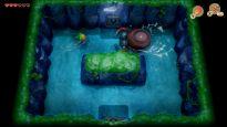 The Legend of Zelda: Link's Awakening - Screenshots - Bild 10