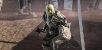 The Elder Scrolls: Blades - Screenshots - Bild 4