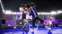 FIFA 20 - Screenshots - Bild 1
