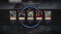 Immortal Realms: Vampire Wars - Screenshots - Bild 9