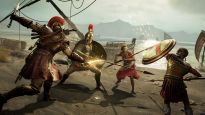 Assassin's Creed: Odyssey - Screenshots - Bild 2