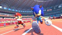 Mario & Sonic at the Olympic Games Tokyo 2020 - Screenshots - Bild 2