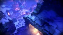 Darksiders Genesis - Screenshots - Bild 1