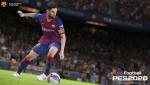 eFootball PES 2020 - News
