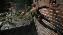 Star Wars Jedi: Fallen Order - Screenshots - Bild 11