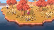 Animal Crossing: New Horizons - Screenshots - Bild 9