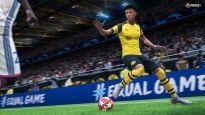 FIFA 20 - Screenshots - Bild 5