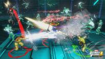 Marvel: Ultimate Alliance 3 - Screenshots - Bild 7