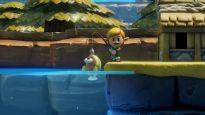 The Legend of Zelda: Link's Awakening - Screenshots - Bild 6