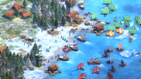 Age of Empires II: Definitive Edition - Screenshots - Bild 16