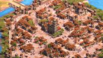 Age of Empires II: Definitive Edition - Screenshots - Bild 9