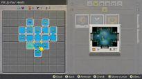 The Legend of Zelda: Link's Awakening - Screenshots - Bild 13