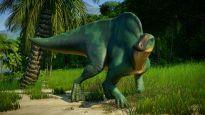 Jurassic World Evolution - Screenshots - Bild 8