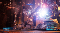 Final Fantasy VII Remake - Screenshots - Bild 4